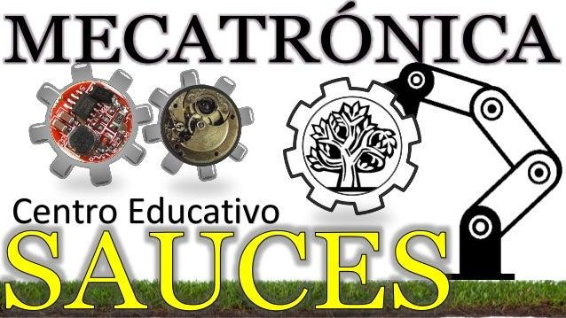 Centro Educativo