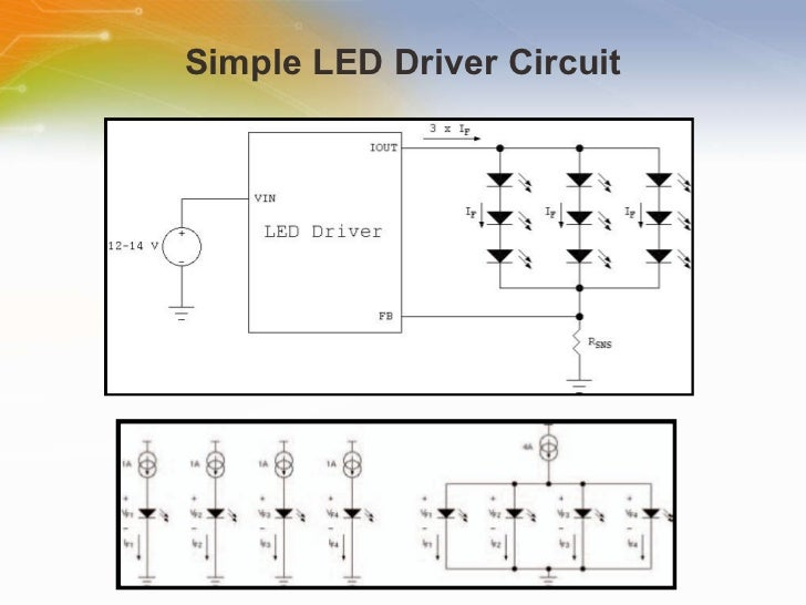 Electrical2 besides Mppt7510 as well Cad Drawing Software For Making Mechanical Diagram Electrical Diagrams Architectural Designs further Index4 furthermore Electric Fuel Pump Diagnosis Houston We Have A Problem. on automotive voltage regulator