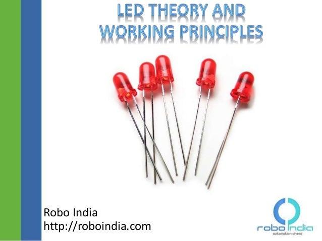 Robo India http://roboindia.com