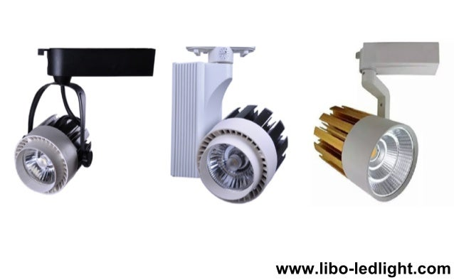 www.libo-ledlight.com