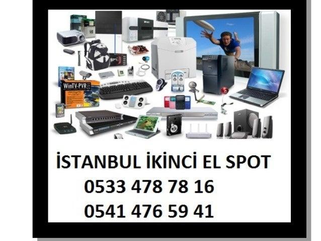 Bomonti 2.el Led tv Alan yerler 0533 478 78 16, lcd alanlar, televizyon alınır, smart tv, plazma, tv, hd, oled tv, k tv, 1...