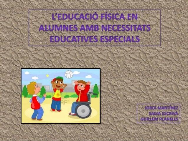 """""""A l'escola es donen diferents tipus d'alumnes. Hi ha alumnes rics i pobres, xiquets i xiquetes, immigrants i autòctons, c..."""