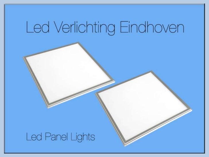 led-verlichting-eindhoven-1-728.jpg?cb=1327636707
