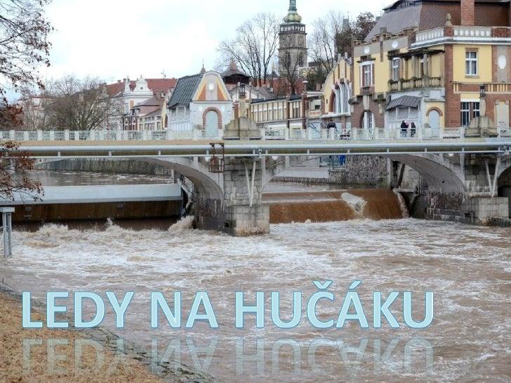 Hradec Králové26.02.2012music: 10cc - Iceberg