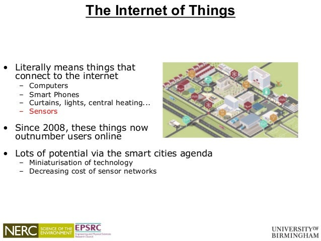 Urban Heat Big Data And Critical Infrastructure Networks