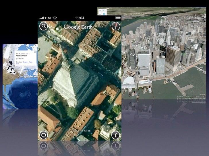 Tecnologie Wireless Sensor Networks       Risultati 1 - 10 su circa 2.220.000 per quot;WIRELESS SENSOR       NETWORKSquot;...