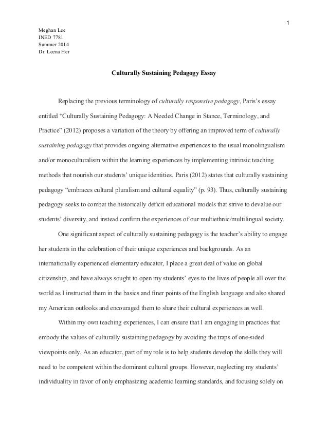 5th grade essay on bullying