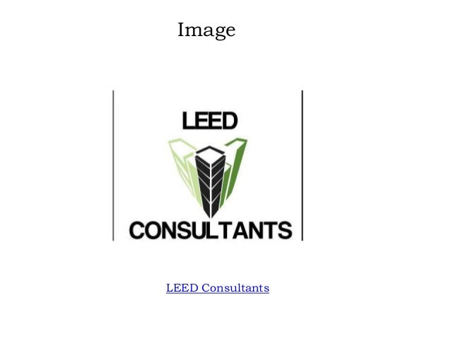 Green Building Consultants and LEED Consultants in Qatar