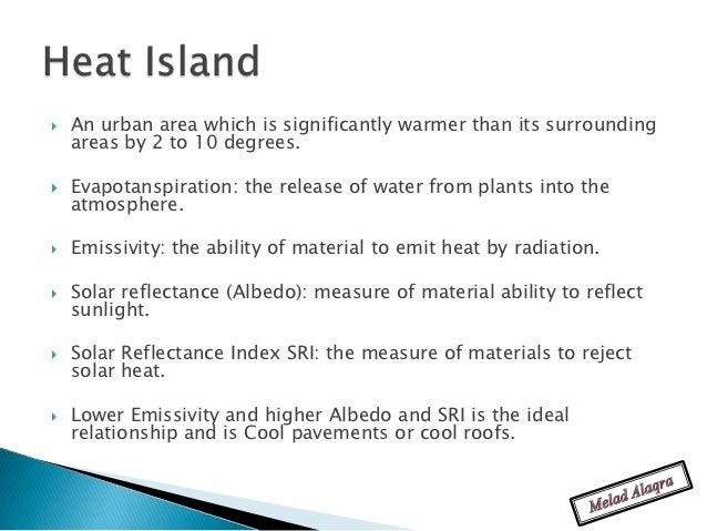 leed green associate study slides