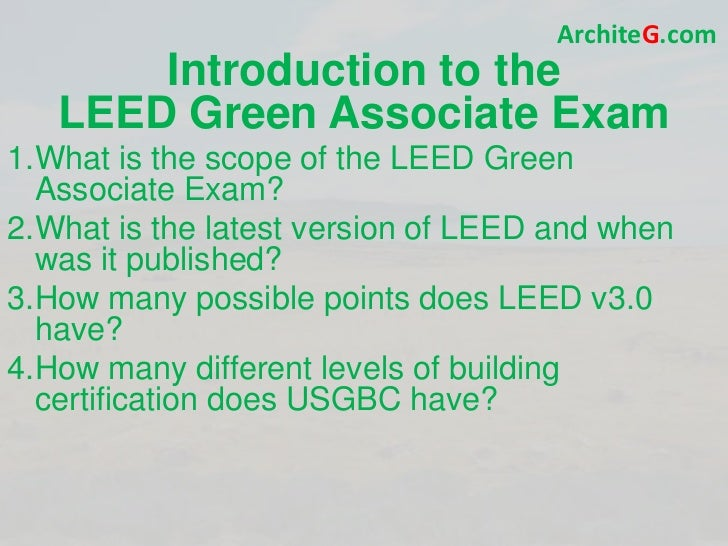 Leed certification levels driverlayer search engine for What is leed certification mean
