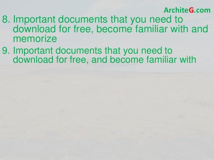 leed green associate how to get pdf certificate