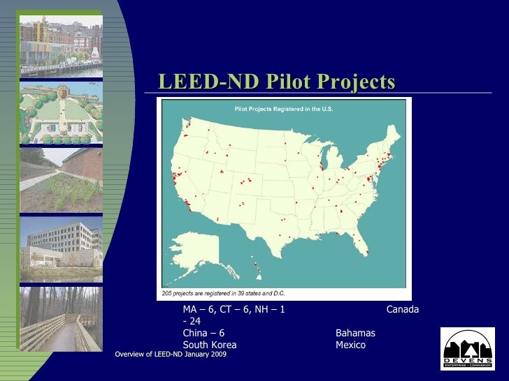 List of megaprojects