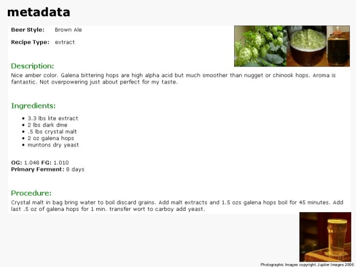 metadata Photographic Images copyright: Jupiter Images 2006