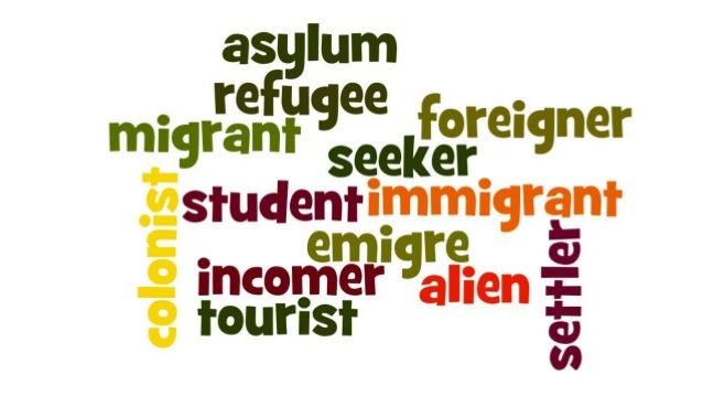 asylum seeking families in the uk social work essay Many refugee children have watched family members being raped, tortured or   seekers to social support and welfare provision (joly, 1996)  17,895 asylum  seekers were 'removed' from the uk, 29% more than in 2002 (home office.