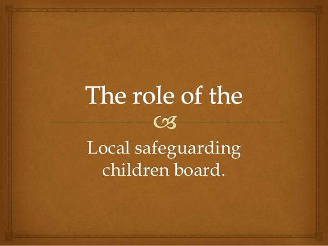 cyp3 3 safeguarding children Each acts aims are ie the need to work in ways that safeguard children etc not sure how to do policies and procedures should i do a new table just for these two or do them seperately any help would be appreciated having one of those days thanks ----------------------- cyp33 cyp 33 safeguarding.