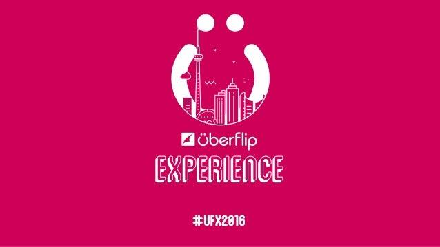 #ufx2016