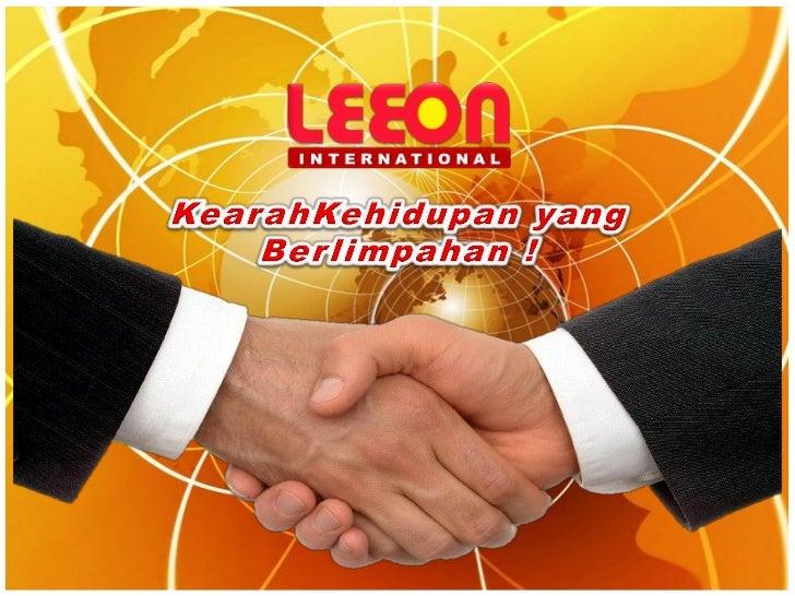 Profile Chairman &CEO :            Lim Heng Moh Penglibatan lebih daripada 30 tahun dalam industri perubatan dan  farmasi...