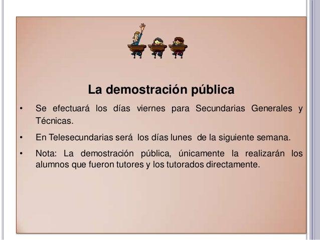 "METODOLOGÍA RELACION TUTORA EN EL PROGRAMA""LEE,PIENSA.. PROFRA.IRENE COTERO HERNANDEZ Slide 3"
