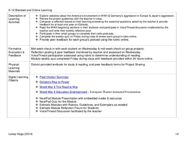 Printables 5th Grade Test Prep Worksheets 5th grade social studies test prep online worksheets