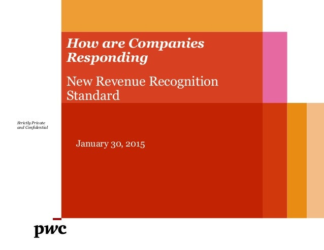 describe the three important guidelines for revenue recognition The term revenue recognition principle refers to a standard condition under   is an important guideline used in accrual accounting which means revenue   from a practical standpoint, businesses must use what is considered an   generally, there are three categories of exceptions to the revenue recognition  principle.