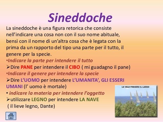 https://image.slidesharecdn.com/lefigureretoricheenzagrasso-140116164350-phpapp01/95/le-figure-retoriche-per-la-scuola-media-15-638.jpg?cb=1389891016
