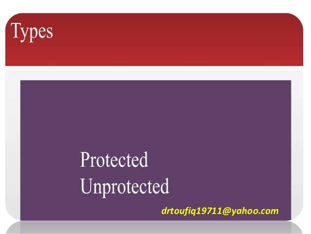 Yahoo dr  How To Get Yahoo Driving Directions  2019-05-16