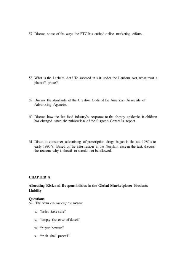 r j reynolds tobacco co essay District court of appeal of the state of florida f ourth d istrict crane co, rj reynolds tobacco co, and hollingsworth & vose co, appellants, v richard delisle and aline delisle.
