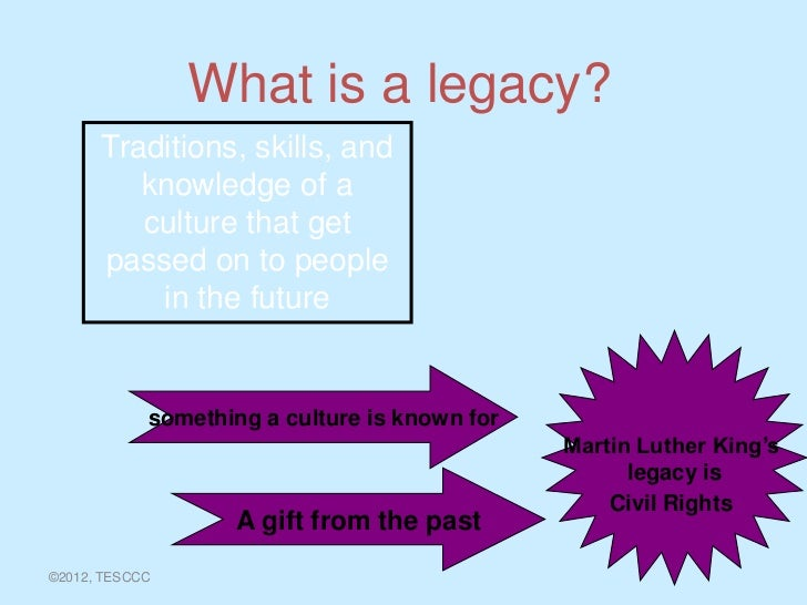 greek legacy Build on what you know you have learned about the great art, literature, and  thought of chinese and indian civilizations greek civilization spread through the .