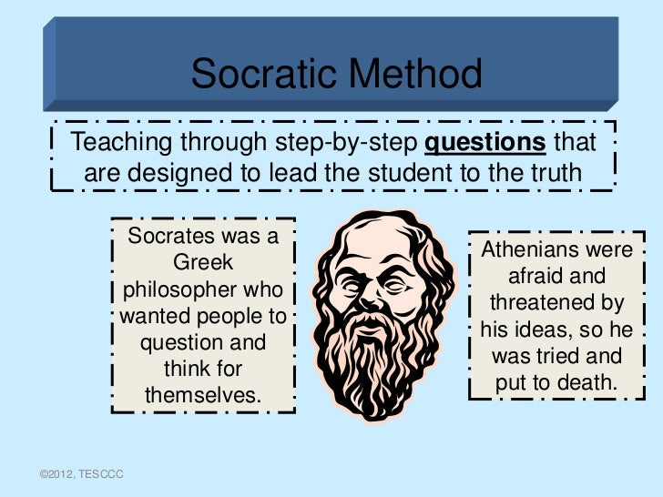 a biography of socrates a philosopher Philosophy is very complex in its essence but it always aims at the revelation of truth therefore, philosophic studies become the permanent quest of truth at this point, it is possible to refer to socrates' philosophy and his ideas, which make the search of truth as the main reason of purposeful and valuable life.