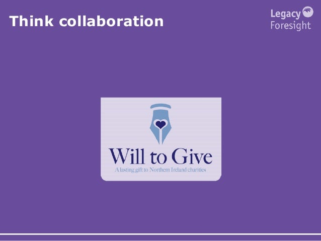 Think collaboration