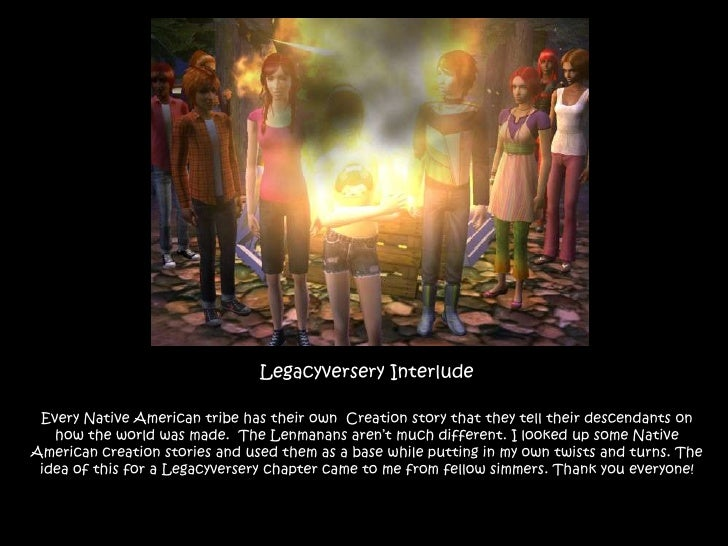 Legacyversery2