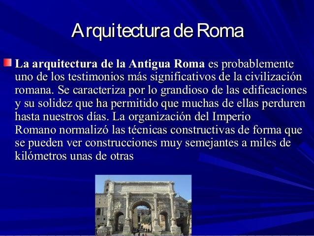 Legado de grecia y roma pdf