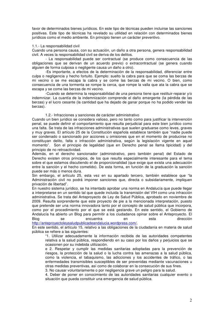 Ética y responsabilidad en la transmisión del VIH Consideraciones desde la perspectiva legal Slide 2