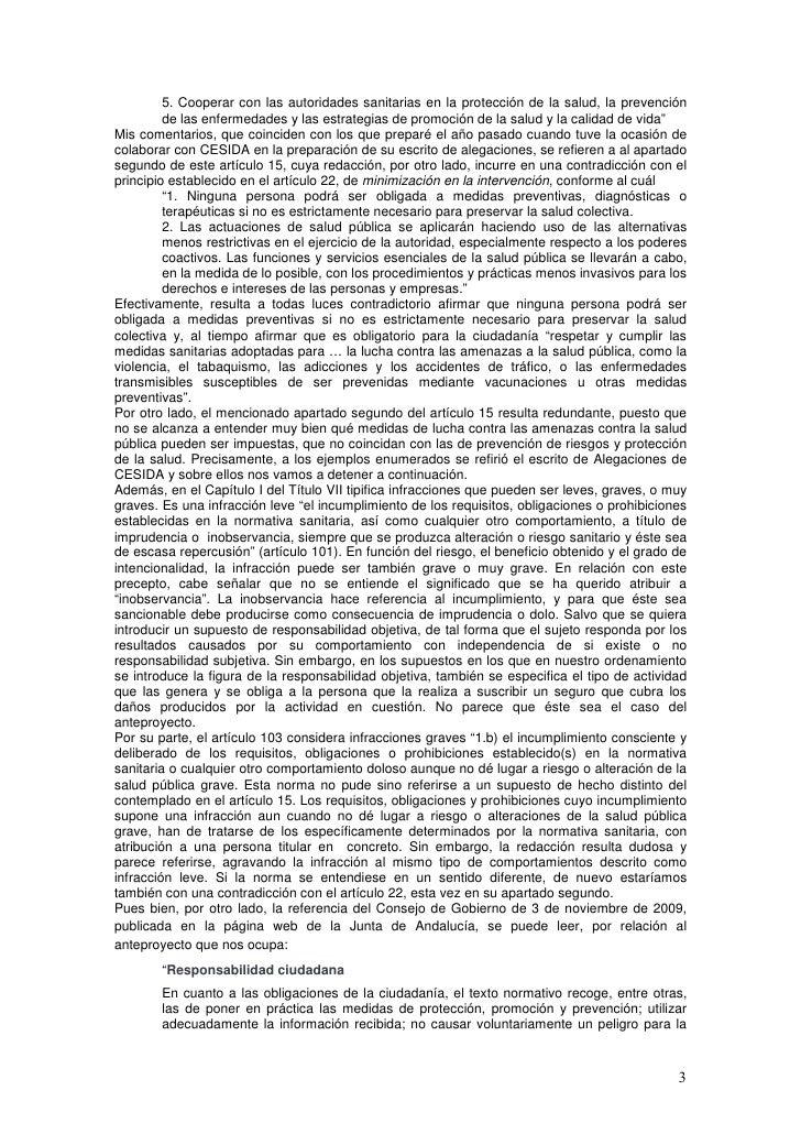 Ética y responsabilidad en la transmisión del VIH Consideraciones desde la perspectiva legal Slide 3