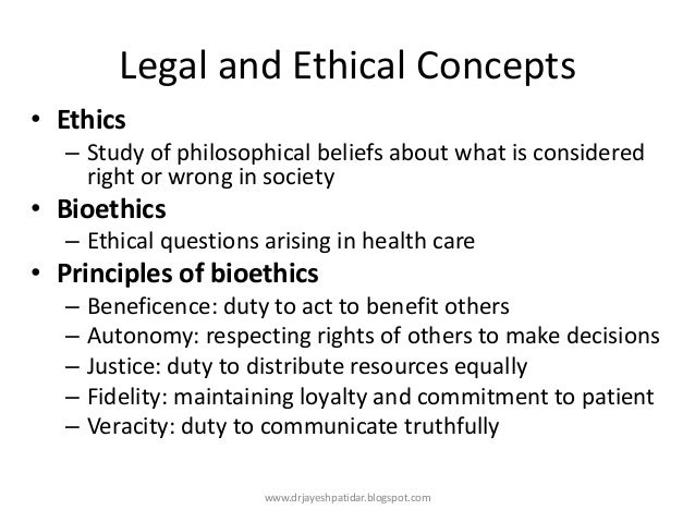 ethical legal dilemmas in nursing Ethical issues and dilemmas encountered in nursing practice in turkey  ethical issues, dilemmas, nursing  do due to this legal gap.