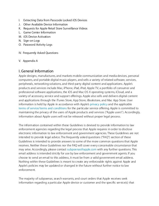 cover letter for apple store Get information on using the app store badge and apple product images, as well as best practices for promoting apps on the app store.