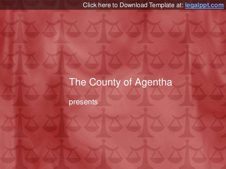 Free scales of justice powerpoint presentation background free scales of justice powerpoint presentation background click here to download template at legalpptthe county of agenthapresents toneelgroepblik Image collections