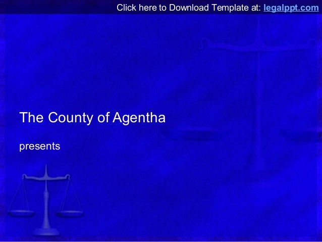 Scales of justice free law powerpoint template comcopyright concept creationgeetesh bajaj 8 toneelgroepblik Images