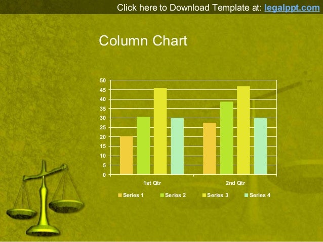 Free scales of justice powerpoint template background investment opportunities galore 3 click here to download template toneelgroepblik Image collections