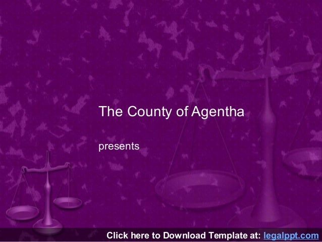 Free Powerpoint Template Background From Legalppt Com