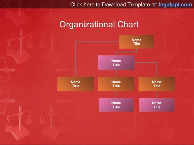 free law powerpoint templates scales pattern