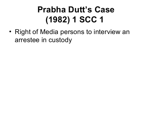 fact of d k basu case Dk basu profile by martindale-hubbell find dk basu contact information, experience and credentials, peer review ratings etc.