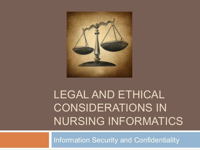 cultural ethical and legal considerations in Tions about the ethics and legal impli-  an interesting ethical framework about  ethical & legal considerations of online counseling are ongoing legal.