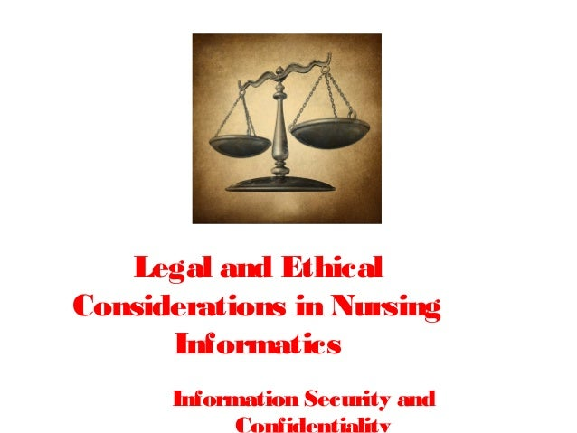 legal and ethical considerations in mar This document was retrieved from on tue, 27 mar 2018 05.