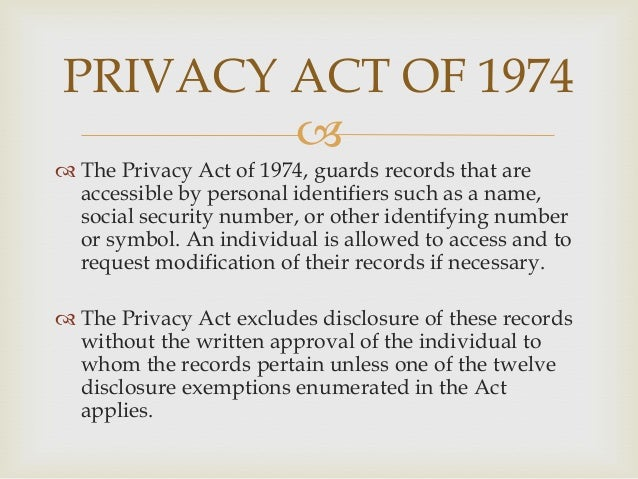 an introduction to the successes and issues of the social security act Chapter 2 security sector reform in  the act established the national security council as the highest body for the consideration of security issues in the.