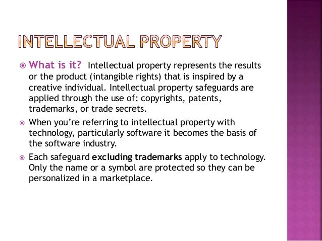 Legal and ethical implication in new product development
