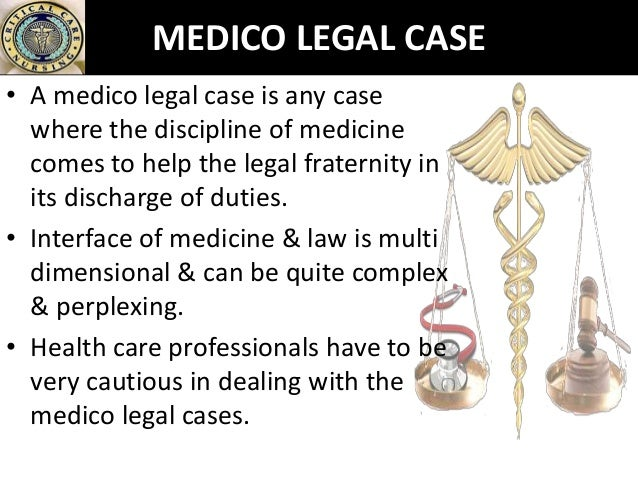 medical ethics case studies for students Ethics for healthcare professionals  covers basic principles of medical ethics  using real life case studies through analysis of real cases and.