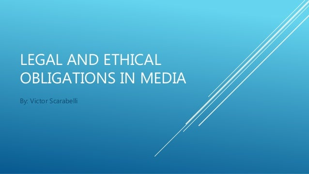 ethical obligations What are our ethical obligations to the very young abstract background:  recent research shows that by age 5, children form rigid social hierarchies, with .