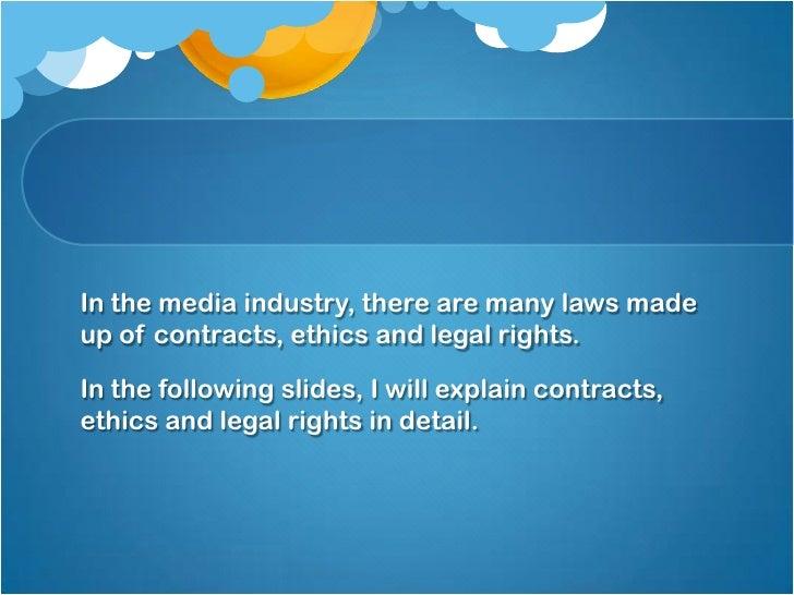 legal ethics assignment Pa253 pa/253 pa 253 unit 6 legal ethics-[kaplan]  pp500 pp/500 pp 500 unit 6 ethics assignment -kaplan ls312 ls/312 ls 312 unit 8 ethics and legal environment.