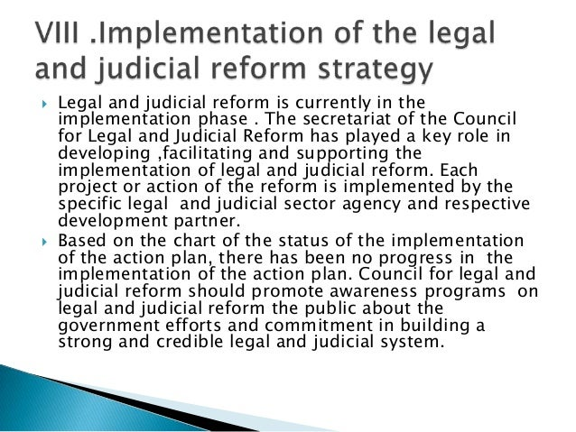 """ """"Recent effort at Legal and Judicial Reform""""Introduction to Cambodia Law: wrote by Hor Peng,Kong Phallack, Jorg Menzel(E..."""